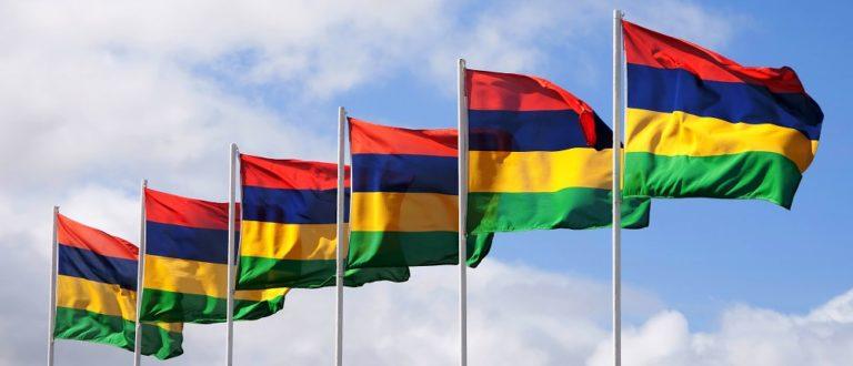 Article : L'Ile Maurice : 47 ans d'indépendance