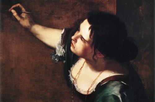 Article : La femme-objet fait art