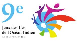 Les 9ème Jeux des Iles de l'océan Indien débutent officiellement aujourd'hui.