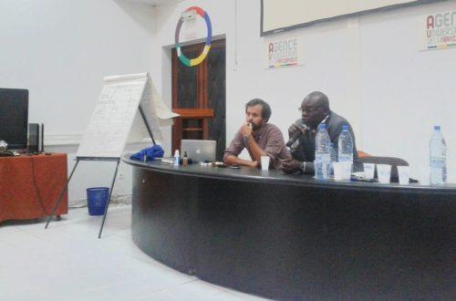 Article : Tchad: Espoir après la dictature d'Hissène Habré