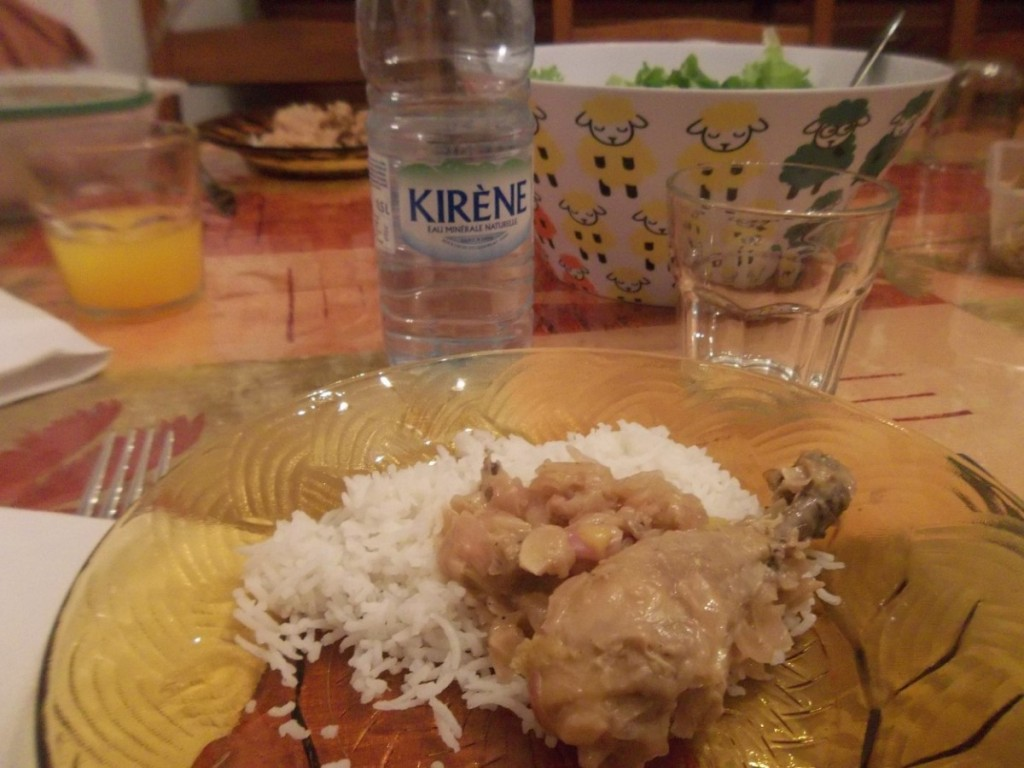 poulet yassa dakar senegal mondoblog