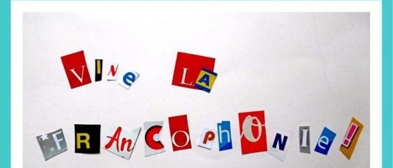 Article : Chombo : la francophonie mauricienne tient bon