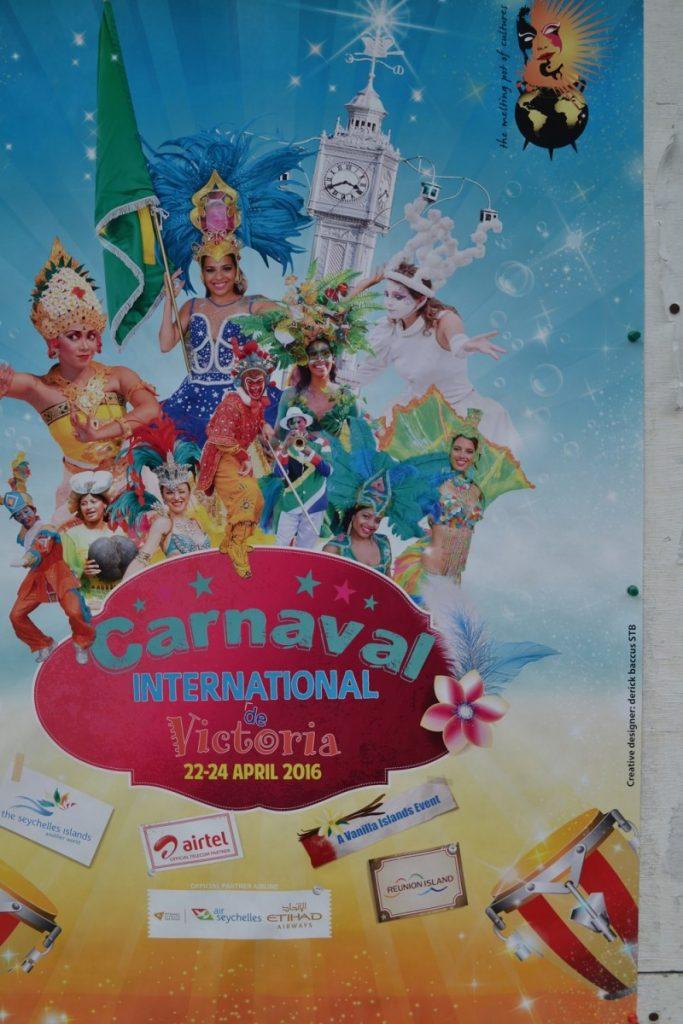 carnaval seychelles-ile maurice-mauritius-mondoblog