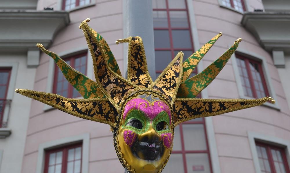 carnaval seychelles2-ile maurice-mauritius-mondoblog