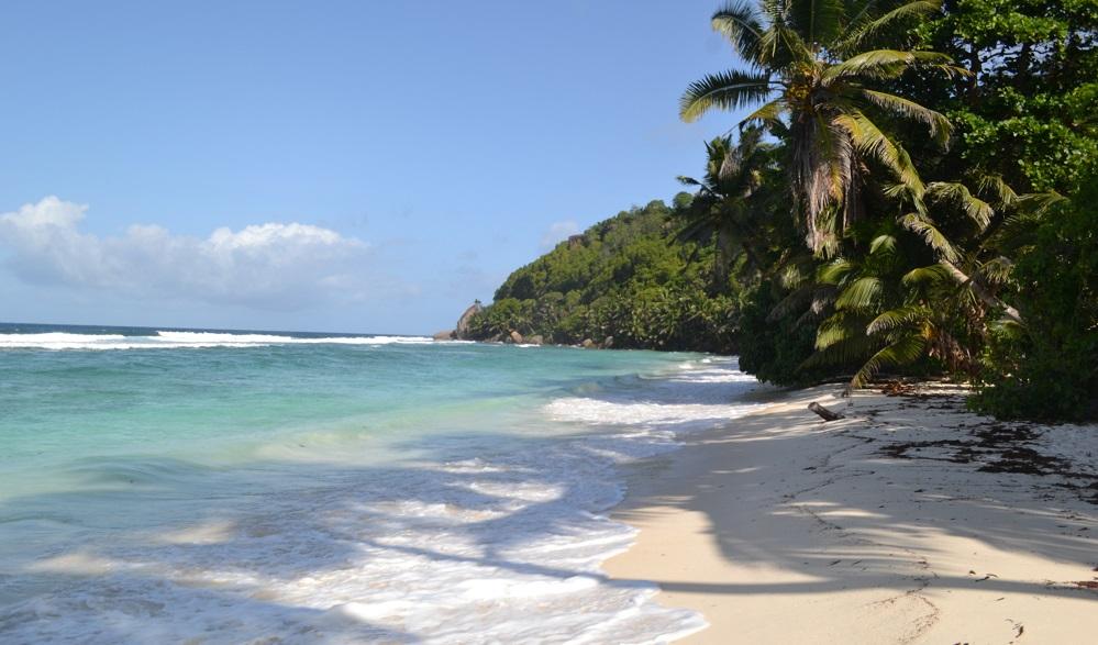 plage-mahe-seychelles-ile maurice-mondoblog-mauritius