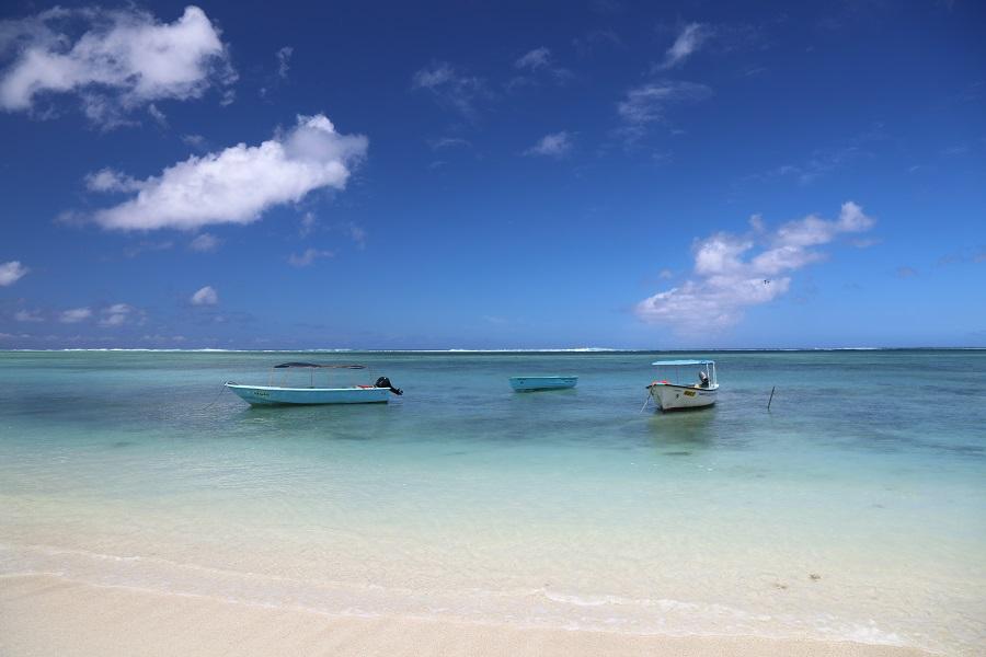 rodrigues-ile aux cocos-ile maurice-mauritius-mondoblog-lagon