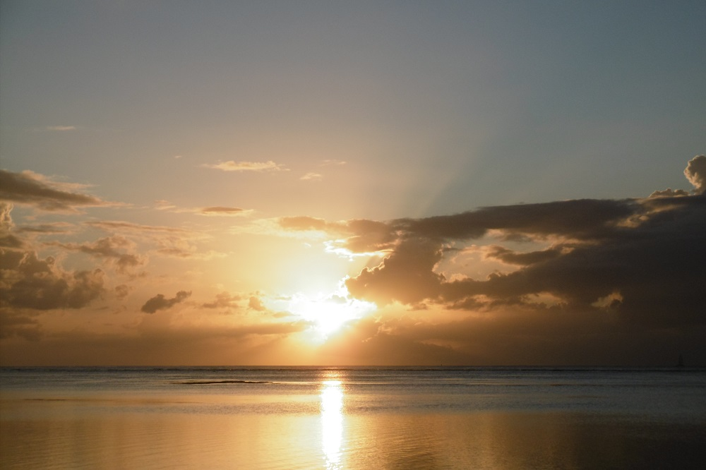 mauritius-mondoblog-ile maurice-génération
