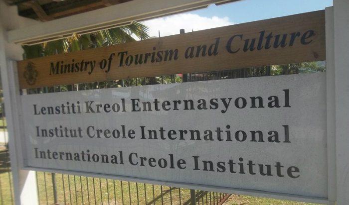 mauritius-kreol-ile-maurice-creole-mondoblog-seychelles