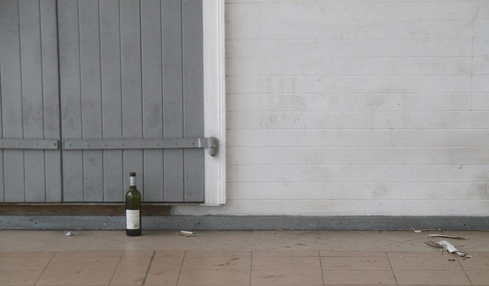 curepipe-mauritius-mondoblog-ile-maurice-bouteille