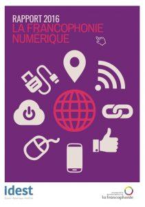francophonie-ile-maurice-mauritius-couverture-mondoblog
