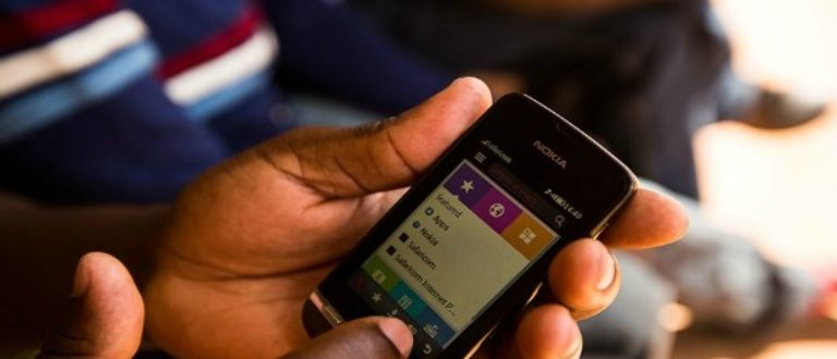 Article : Clic sur la francophonie numérique