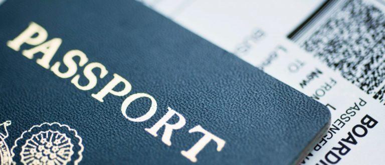 Article : L'Ile Maurice: deuxième passeport le plus puissant d'Afrique
