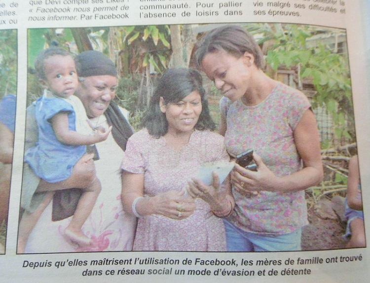 facebook - mauritius - ile maurice - mondoblog