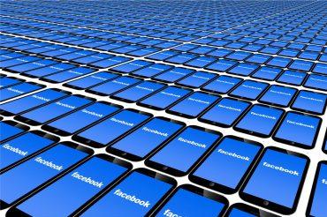 facebook-smartphone-appli-telephone
