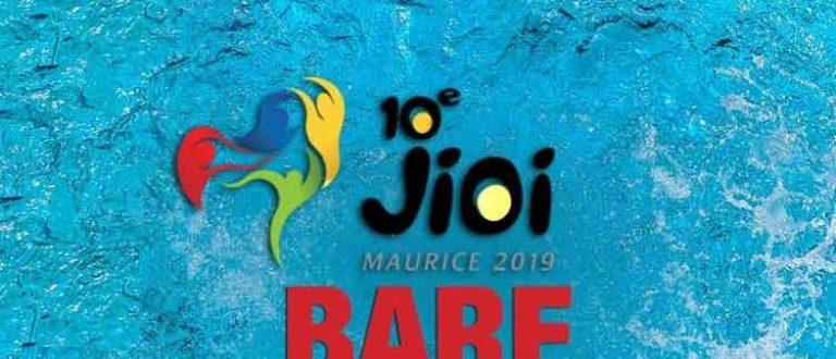 Article : L'Île Maurice championne des Jeux des îles de l'océan Indien 2019 !