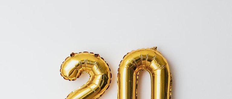 Article : Sociolinguistique: pour une année 2020 plus inclusive
